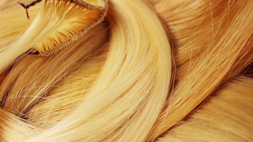 Hướng dẫn chi tiết cách làm bùa yêu bằng tóc 1166206229