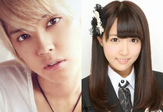 Yua Mikami - từ cô nàng hot girl trong trẻo cho tới quyết định đổi đời để trở thành thần tượng số một của dòng phim 18+ - Ảnh 2.