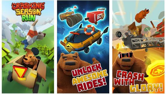 Những tựa game mobile sắp ra mắt mà bạn không nên bỏ lỡ trong thời gian tới - Ảnh 4.