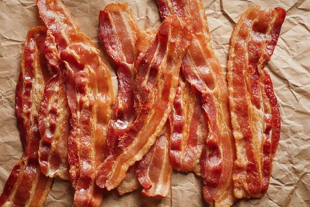 Nghiên cứu mới nhất: Không có bằng chứng khoa học liên quan giữa thịt đỏ và ung thư - Ảnh 1.