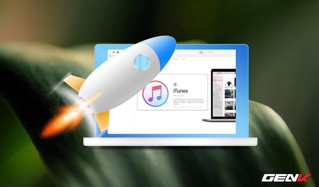 Giải pháp đơn giản giúp fix hơn 100 lỗi có thể gặp với iTunes trên Windows 10 - Ảnh 1.