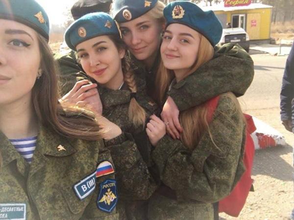 Con gái Nga nguy cơ ế cao vì mất cân bằng giới tính, dân mạng rần rần: Có lẽ phải sang Nga rồi anh em ơi! - Ảnh 2.