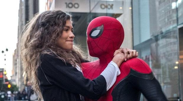 Kết quả Peoples Choice Awards 2019: Phim Marvel lãnh giải lia lịa, live-action Disney thất thu trầm trọng - Ảnh 3.