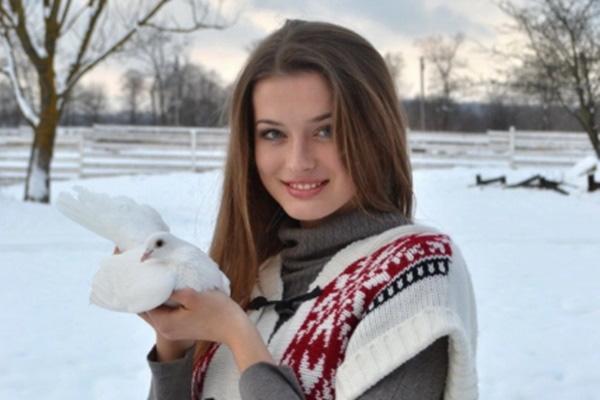 Con gái Nga nguy cơ ế cao vì mất cân bằng giới tính, dân mạng rần rần: Có lẽ phải sang Nga rồi anh em ơi! - Ảnh 4.