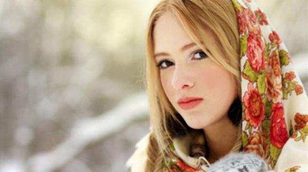 Con gái Nga nguy cơ ế cao vì mất cân bằng giới tính, dân mạng rần rần: Có lẽ phải sang Nga rồi anh em ơi! - Ảnh 5.