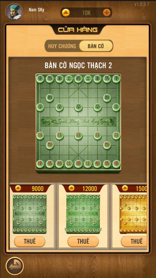Game cớ tướng online hấp dẫn Tượng Kỳ sẽ ra mắt game thủ Việt Nam vào ngày mai - Ảnh 4.