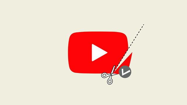 5 cách vượt qua những hạn chế mà Youtube đặt ra với người dùng máy tính - Ảnh 1.