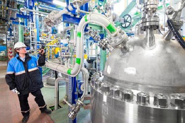 Những biện pháp xử lý CO2 vừa giúp cắt giảm khí thải vừa tạo ra hàng nghìn tỷ USD - Ảnh 4.