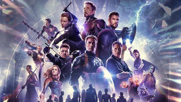 Chẳng phải Thor hay Đội Trưởng Mỹ, Nhện nhọ Tom Holland mới là siêu anh hùng quyến rũ nhất năm 2019? - Ảnh 1.
