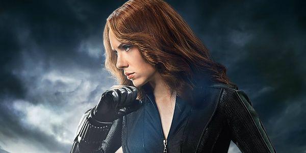 Trong Avengers: Endgame đáng lẽ ra cái chết của Black Widow sẽ đen tối và thảm khốc hơn rất nhiều - Ảnh 2.