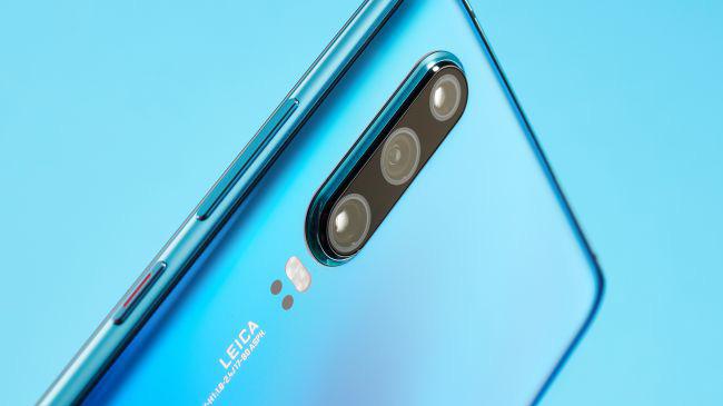 Cảm biến camera IMX686 60MP của Sony rất ấn tượng, nhưng đừng hy vọng chiếc điện thoại Xperia tiếp theo sẽ chụp ảnh đẹp - Ảnh 6.