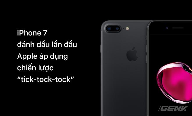 Đánh giá iPhone 11 Pro: Không phải người đi đầu, nhưng vẫn là người dẫn đầu - Ảnh 2.