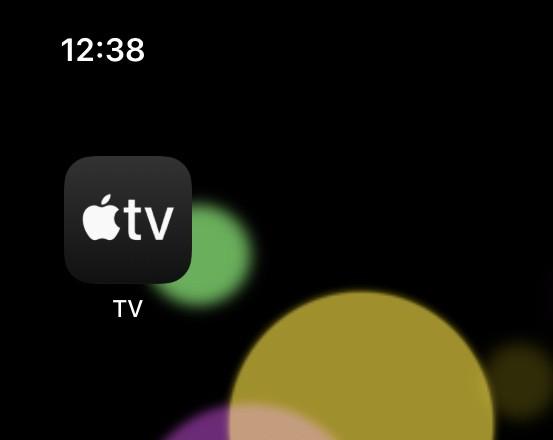 Đừng quên: iPhone mới đi kèm 1 năm miễn phí Apple TV+, đây là cách để tận dụng - Ảnh 1.