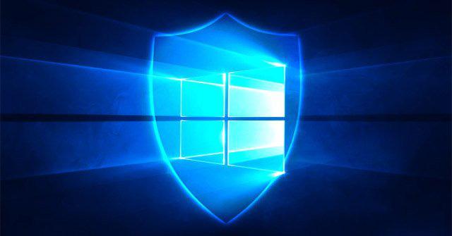 Không phải Symantec hay Kaspersky, Microsoft mới đang là người dẫn đầu về giải pháp bảo mật điểm cuối - Ảnh 1.