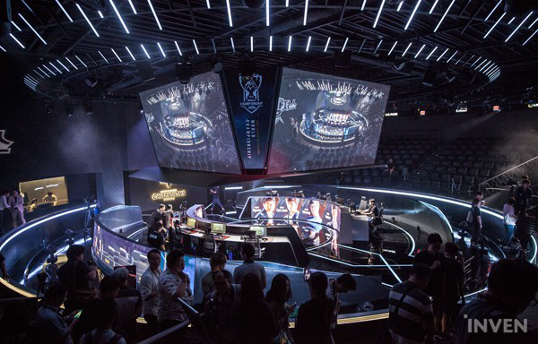 LMHT: Nghi ngờ vào quyết định cấm cvMax, nội bộ của Riot Games Hàn đang mất hết tin tưởng - Ảnh 4.