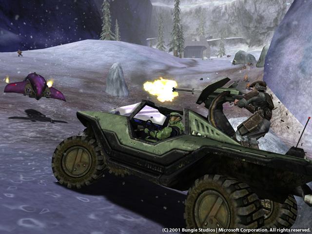 Vừa ra mắt, Cybertruck đã bị dân mạng lôi ra so sánh vì ngoại hình quá độc - Ảnh 3.
