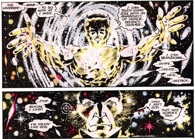 Top 10 phiên bản vũ trụ của những siêu anh hùng Marvel (P.1) - Ảnh 5.