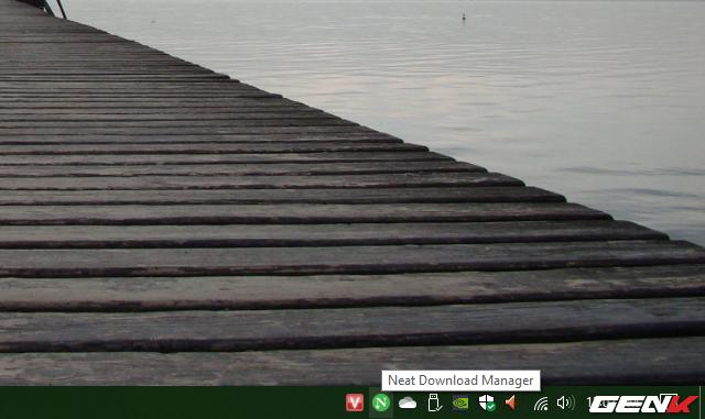 Tăng 300% tốc độ tải dữ liệu trên Windows 10 với Neat Download Manager - Ảnh 12.