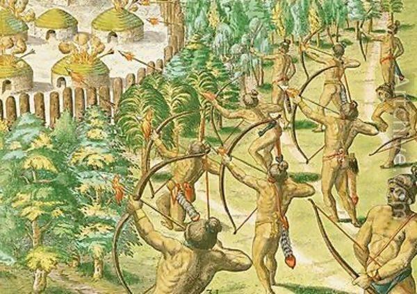 Từng có đến 9 chủng loài người trên Trái đất nhưng nay chỉ còn 1 - phải chăng người hiện đại đã tàn sát tất cả? - Ảnh 6.
