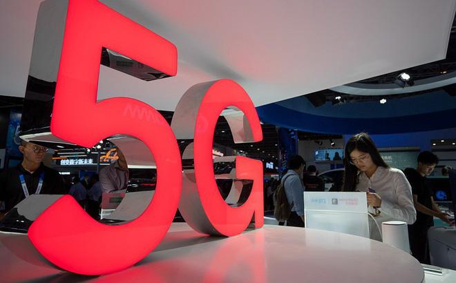 Chủ tịch hãng xe sang Porsche tiết lộ sốc về giới nhà giàu Trung Quốc: 80% dùng iPhone, nhưng gần một nửa muốn chuyển sang Android - Ảnh 2.