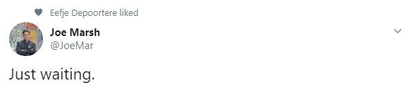 Cộng đồng LMHT đóng vai Conan, điều tra ra danh tính 2 bản hợp đồng mới của SKT T1 chính là HLV Kim và Smeb? - Ảnh 1.