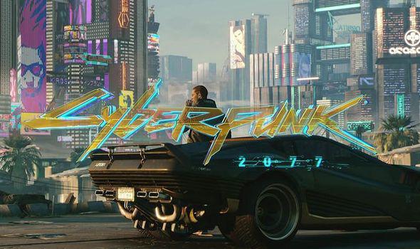 Tin đồn: Cybertruck sắp về đội của tựa game bom tấn Cyberpunk 2077, dự kiến ra mắt ngay trong năm sau - Ảnh 1.