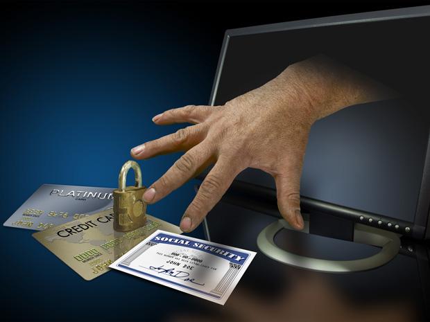Chuyên gia cảnh báo 5 mối nguy bảo mật phổ biến nhất đối với các ngân hàng, tổ chức tài chính - Ảnh 1.