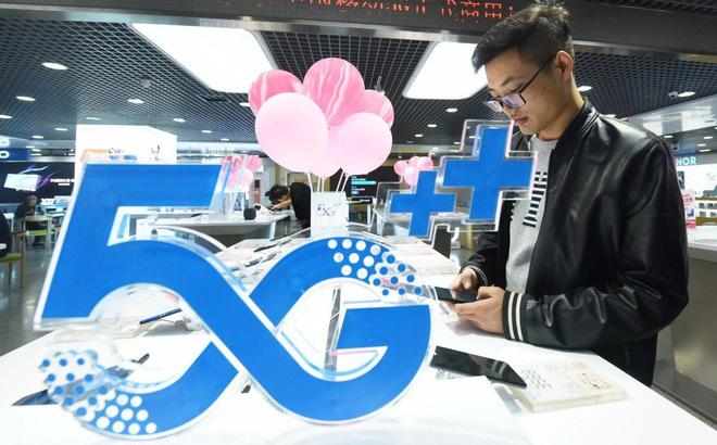5G nhanh hơn bao nhiêu lần so với 4G: Thử nghiệm thực tế giữa smartphone hỗ trợ 5G và iPhone 11 đã đưa ra được câu trả lời - Ảnh 2.