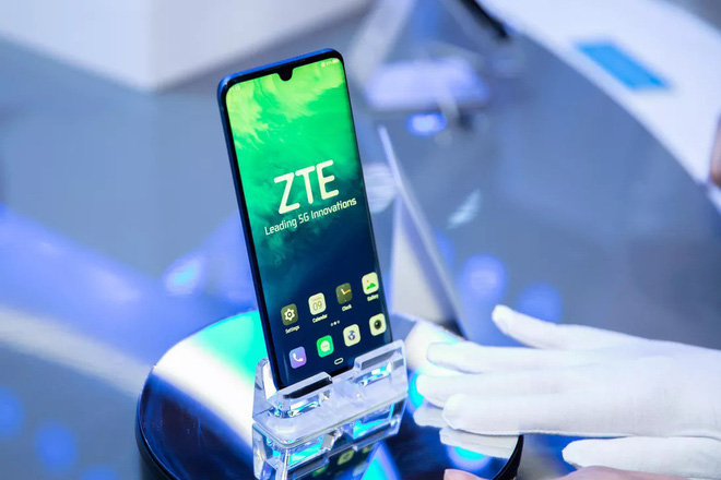 5G nhanh hơn bao nhiêu lần so với 4G: Thử nghiệm thực tế giữa smartphone hỗ trợ 5G và iPhone 11 đã đưa ra được câu trả lời - Ảnh 3.