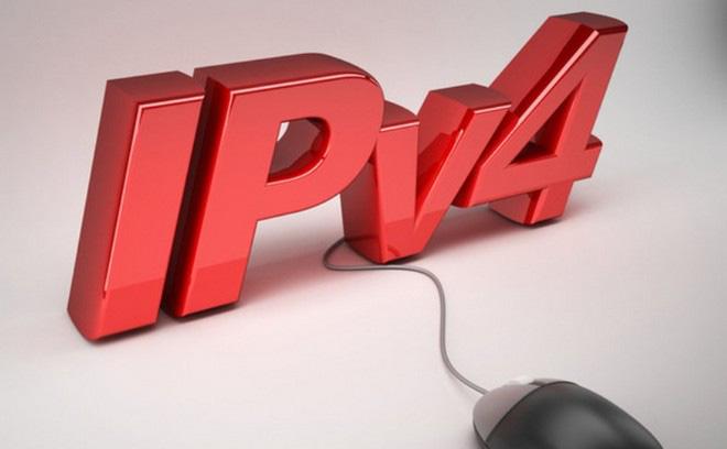 4,3 tỷ IPV4 đã được phân phối hết trên khắp thế giới và chính thức cạn kiệt - Ảnh 1.