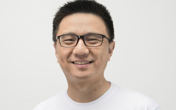Chàng trai 39 tuổi vừa trở thành tỷ phú đôla mới nhất của Singapore: Bỏ công chức nhà nước để đi phát triển game, thu về 1 tỷ USD sau 2 năm ra mắt - Ảnh 1.