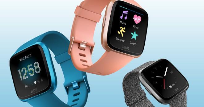 Báo thân Apple ví von: Việc mua lại Fitbit của Google giống như hai con gà tây đang cố tạo ra một con đại bàng - Ảnh 2.