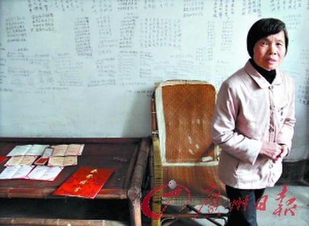 Cuộc đời thần đồng Trung Quốc bị hủy hoại vì sự bao bọc của người mẹ: 17 tuổi đã học thạc sĩ nhưng ăn phải có người đút, đánh răng cũng tận giường - Ảnh 2.