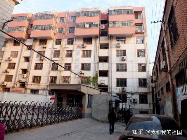 Ly kỳ vụ án đào hầm bắt cóc các cô gái trẻ ở Hà Nam, Trung Quốc - Ảnh 2.