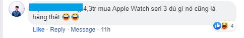 KHÔNG! Xiaomi Watch không phải bản sao giá rẻ của Apple Watch! - Ảnh 6.