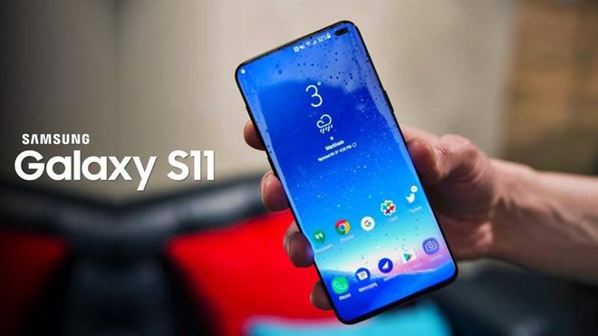 Samsung trang bị camera siêu khủng cho Galaxy S11, tự tin so sánh khả năng chụp ảnh với kính thiên văn vũ trụ Hubble - Ảnh 2.