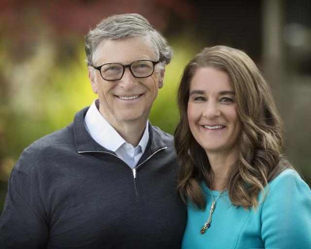 Cựu nhân viên chỉ ra câu nói nổi tiếng của Bill Gates Tôi trượt một số môn, bạn tôi thì qua cả và giờ anh ấy làm kỹ sư của Microsoft còn tôi sở hữu Microsoft chỉ là giả mạo - Ảnh 2.