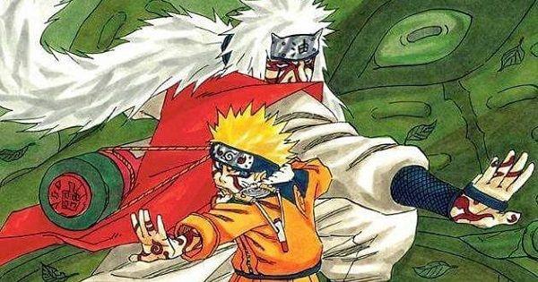 Naruto và 10 tựa manga hay tuyệt cú mèo đã khép lại trong thập kỷ 2010 khiến fan tiếc nuối - Ảnh 1.