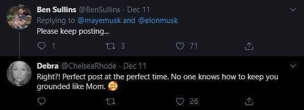 Nghe cư dân mạng bảo con trai không biết gì về ô tô, mẹ Elon Musk đăng ảnh ông đang sửa cửa kính ô tô từ tận 24 năm trước - Ảnh 3.