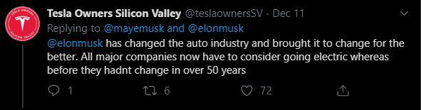 Nghe cư dân mạng bảo con trai không biết gì về ô tô, mẹ Elon Musk đăng ảnh ông đang sửa cửa kính ô tô từ tận 24 năm trước - Ảnh 4.