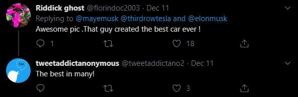 Nghe cư dân mạng bảo con trai không biết gì về ô tô, mẹ Elon Musk đăng ảnh ông đang sửa cửa kính ô tô từ tận 24 năm trước - Ảnh 5.