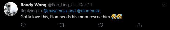 Nghe cư dân mạng bảo con trai không biết gì về ô tô, mẹ Elon Musk đăng ảnh ông đang sửa cửa kính ô tô từ tận 24 năm trước - Ảnh 6.