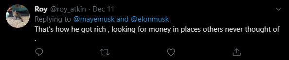 Nghe cư dân mạng bảo con trai không biết gì về ô tô, mẹ Elon Musk đăng ảnh ông đang sửa cửa kính ô tô từ tận 24 năm trước - Ảnh 7.