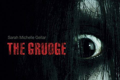 The Grudge tung trailer mới: Kinh dị, đẫm máu, ám ảnh đến tột cùng - Ảnh 1.