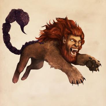 Ngoài Tử Xà, những sinh vật huyền bí nào trong Harry Potter là đáng sợ nhất? (P. 1) - Ảnh 4.