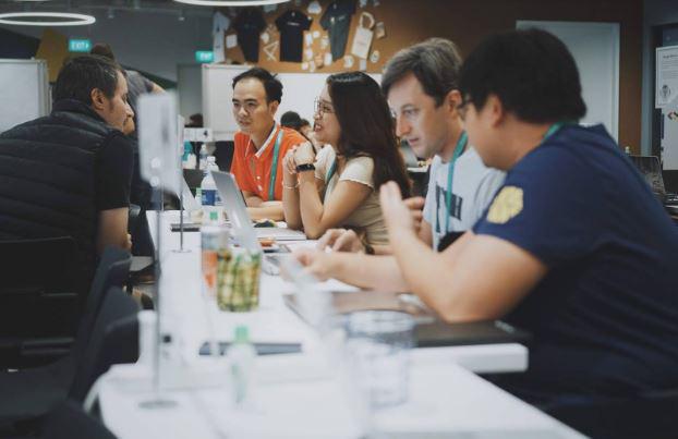 Vay mượn, bán nhà, làm thuê... Con đường sinh tồn khắc nghiệt để phát triển đi lên của các studio làm game độc lập Việt Nam - Ảnh 6.