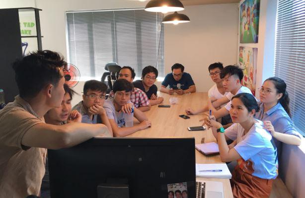 Vay mượn, bán nhà, làm thuê... Con đường sinh tồn khắc nghiệt để phát triển đi lên của các studio làm game độc lập Việt Nam - Ảnh 4.