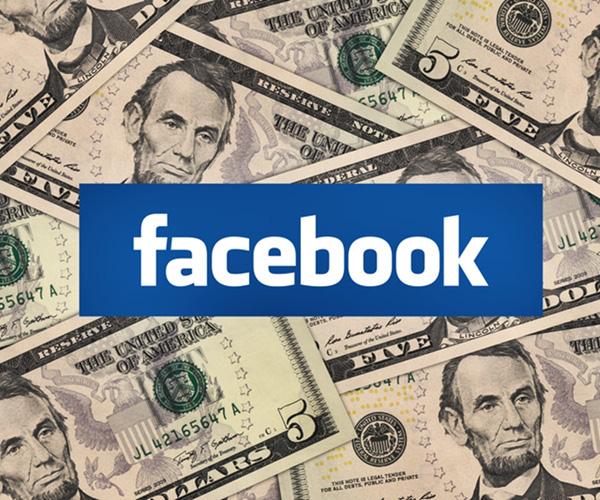 Đâu chỉ người dùng, ngay cả nhân viên Facebook cũng bị lộ dữ liệu cá nhân: Thông tin nằm trong ổ cứng không mã hóa, bị đánh cắp gần 1 tháng mới được thông báo - Ảnh 1.