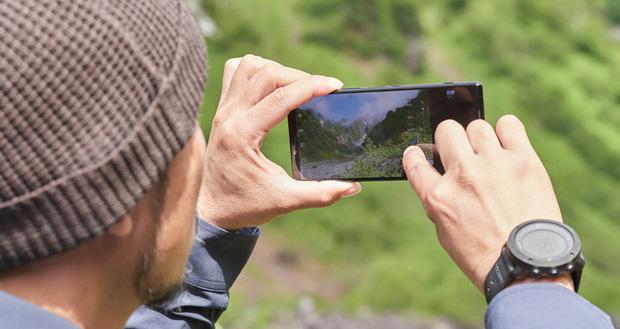 Quên camera 108MP đi, độ phân giải tối ưu nhất hiện nay phải là 12MP - Ảnh 4.