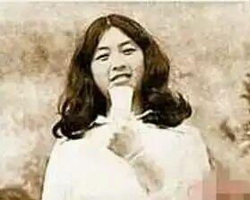 Kỳ án Trung Quốc (2): Nhập nhằng về hung thủ vụ án thi thể nữ sinh trong thùng giấy - Ảnh 2.